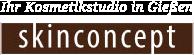 Skinconcept-Giessen